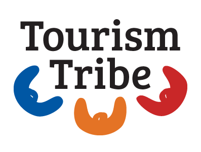 tourism-tribe
