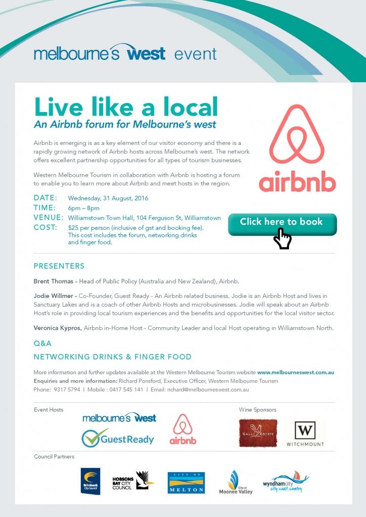 WMT-Airbnb-Forum-Flyer-v4