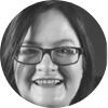 WMT Board Member Profile Image - Robyn Gattridge